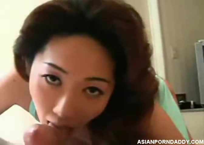 Ugly face but tight pussy