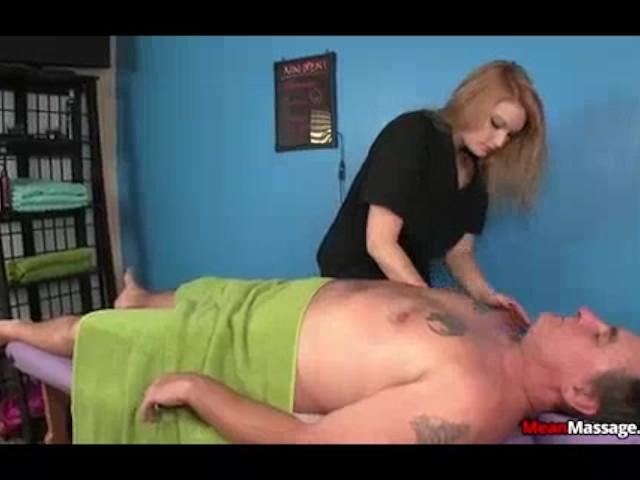 Porn homemade amateur fat fat ass