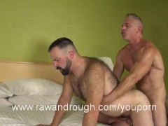 Picture Motel Hookup