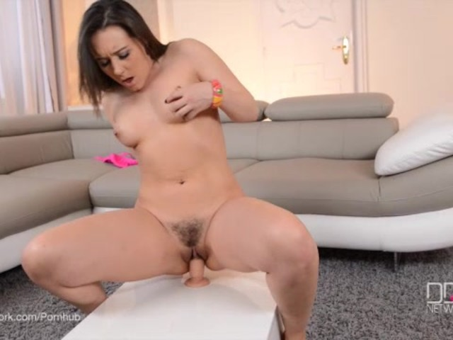Massage Room Lesbian Orgasm