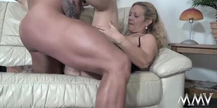 Sexy asiatique porno vids