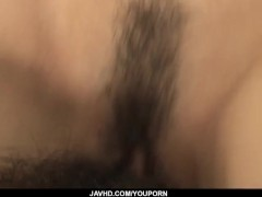 pussy_2187604