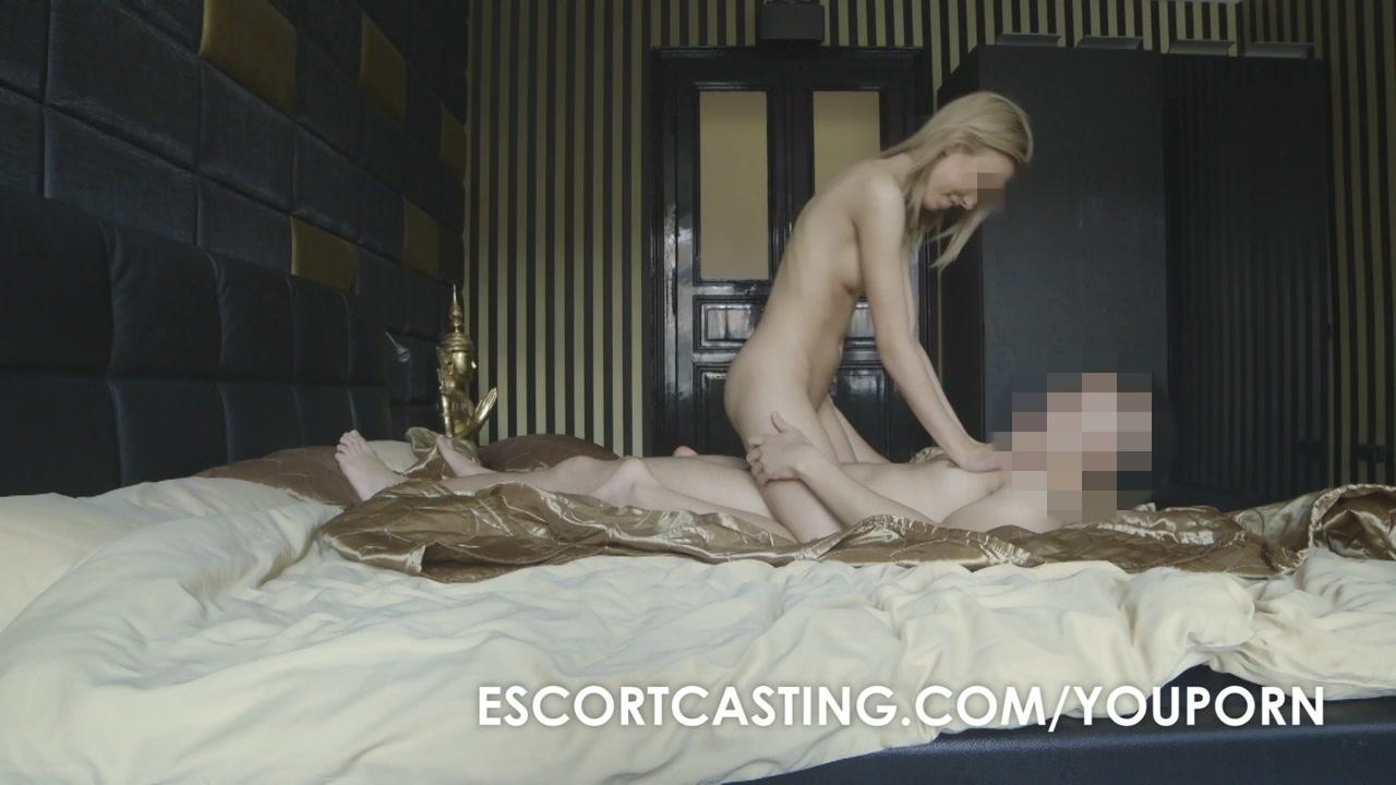 body massage milan film russi porno