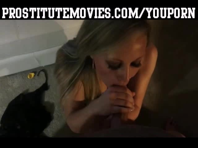 Prive Amateur Porn Videos