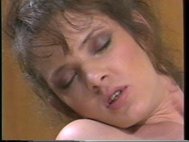 Cumming All Over This Milf - Porn Star Legends - Free Porn ...