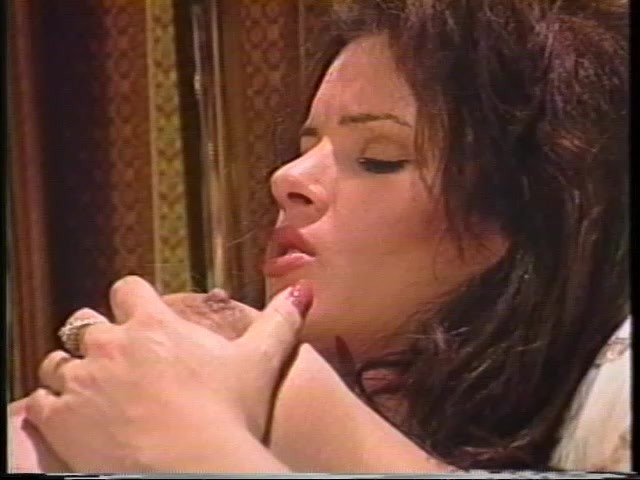 Fucking in the Bedroom - Porn Star Legends - Free Porn ...
