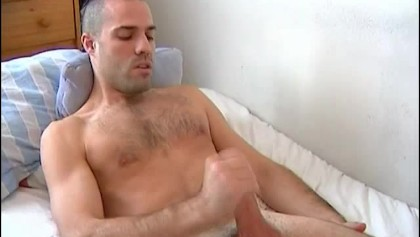 Filmy porno czarne tryskać