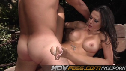Amy Fisher Porn Videos Xxx Movies Youporn Com