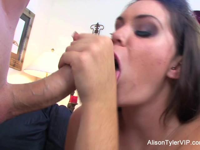 Hot Pov Blowjob Swallow