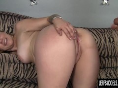Picture Sexy and beautiful plumper Marleigh Anne get...