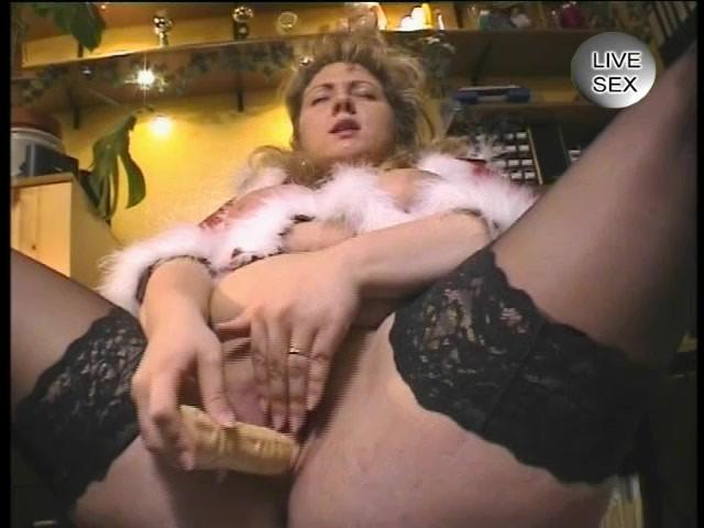 porno-onlayn-elena-bond