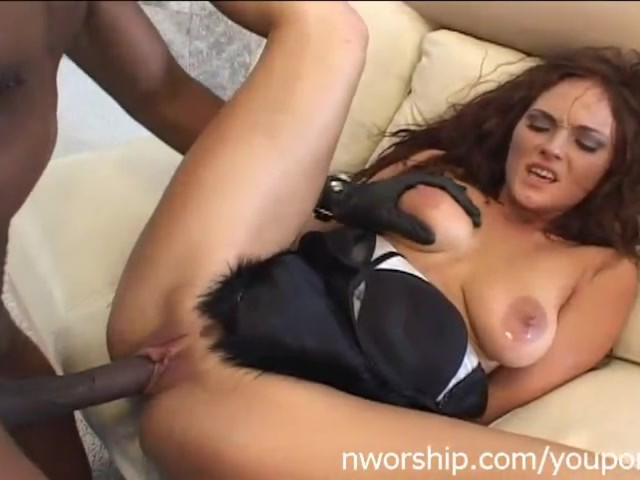 Big Black Dick Pregnant
