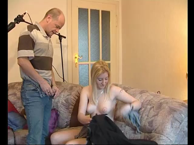 Chinese massage parlor video XXX