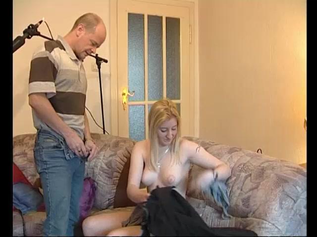 Chinese massage parlor video XXX