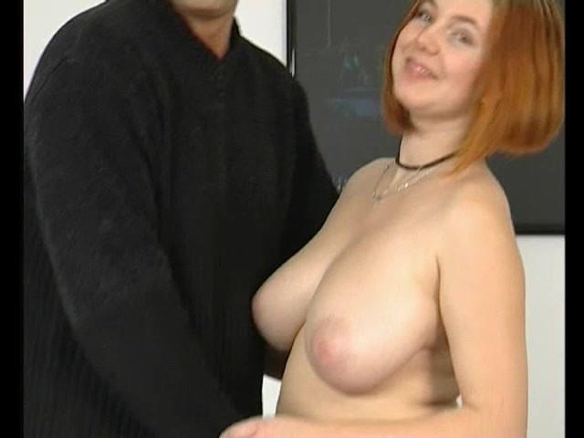 gute milf porno