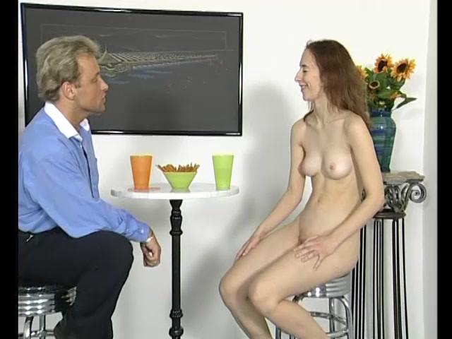 Pinay celebrity nude pics fake