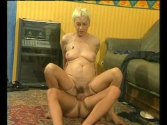 Picture Old Lady Sex - Julia Reaves