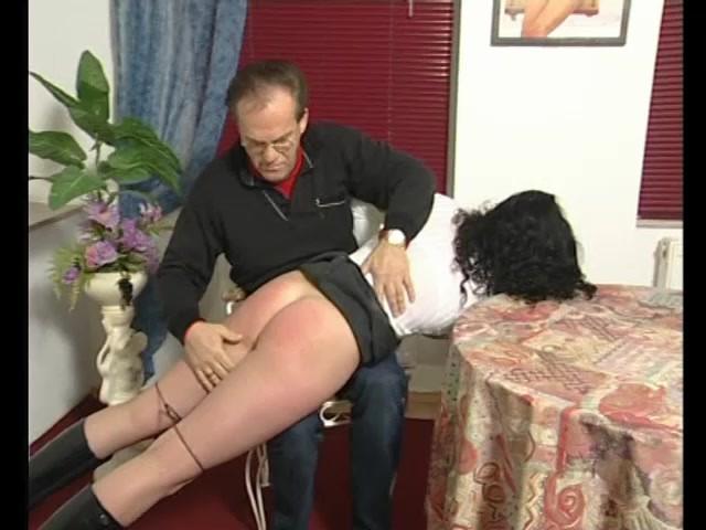 Malay porn sexy
