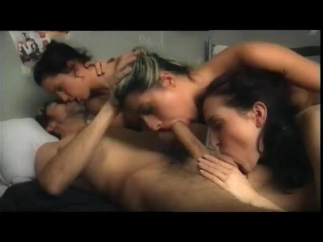 zadarmo orgi porno