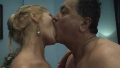 Porn salieri salieri Movies
