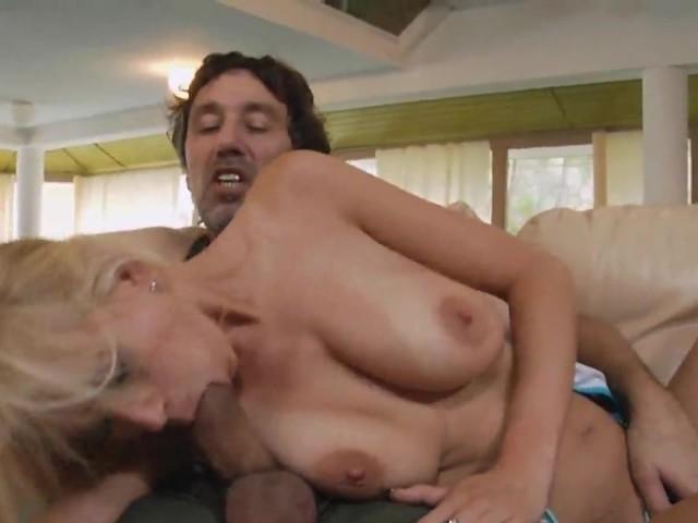 Realty mamma porno