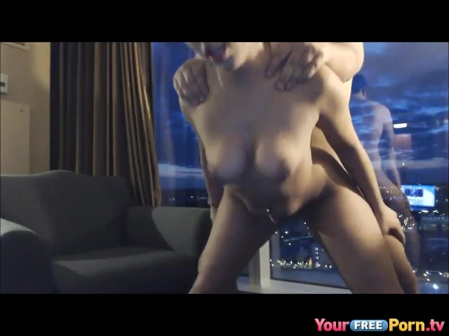 What Happens In Vegas Stays In Vegas - Free Porn Videos -4051