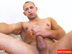 pussy_1851783