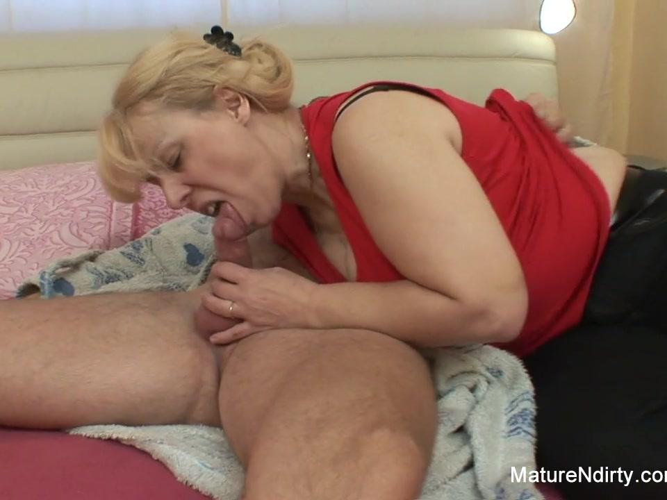 Sister creampie porn