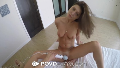 suck my dick bitch porn