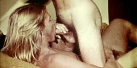 Gay hippie porno