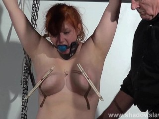 Swedish submissive Vicky Valkyrie tied up<div class='yasr-stars-title yasr-rater-stars-vv'                           id='yasr-visitor-votes-readonly-rater-8416d94fdc269'                           data-rating='0'                           data-rater-starsize='16'                           data-rater-postid='3665'                            data-rater-readonly='true'                           data-readonly-attribute='true'                           data-cpt='posts'                       ></div><span class='yasr-stars-title-average'>0 (0)</span>