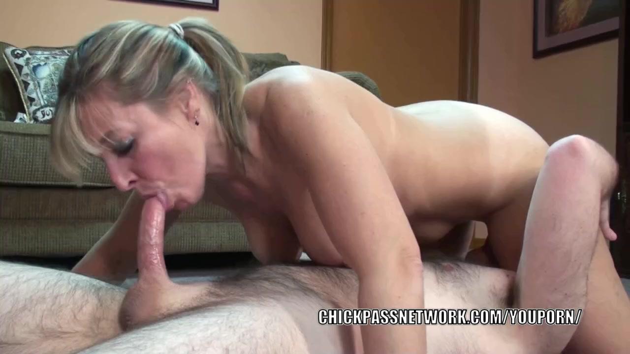 porn video with cornstalk