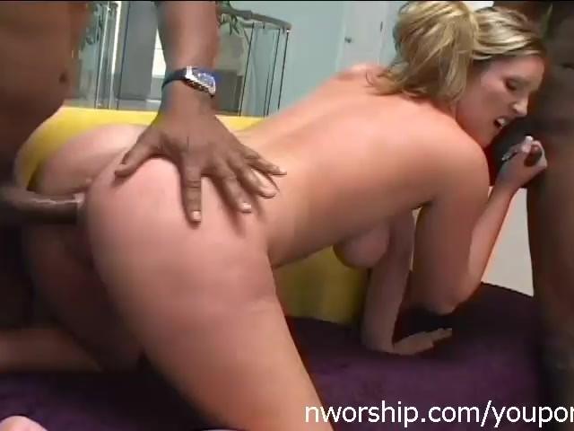 www redtube com free porn