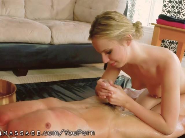 fucking girl xxx sex amisha patel