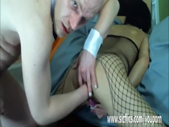 Amateur Wife Screaming Orgasm