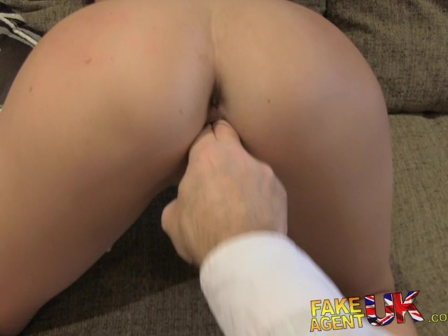 Tight Teen Pussy Close Up Fuck