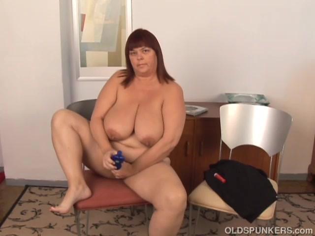 bigtits ssbbw sexsy