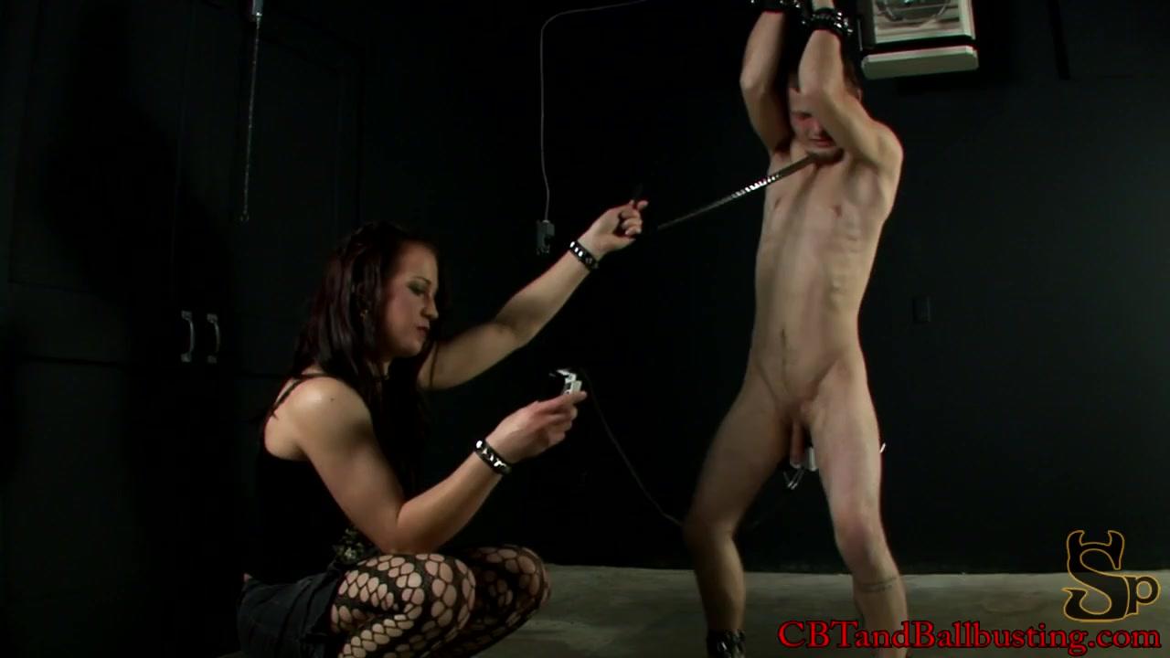 cfnm cbt free sex kontakt