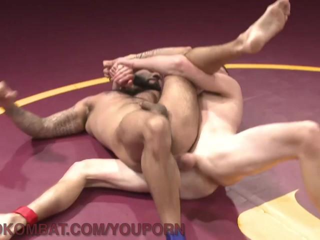 Sex Resling
