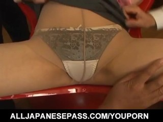 Pussy creampies/double/sucked well sex is cocks