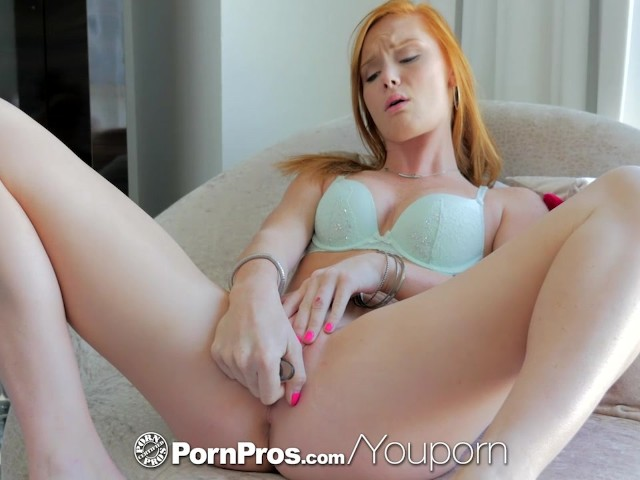 Hairy Solo Masturbation Hd