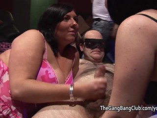 Big tits/hd/by fat black men chav