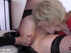 Picture Horny tranny sluts enjoy sixtynine sucking b...