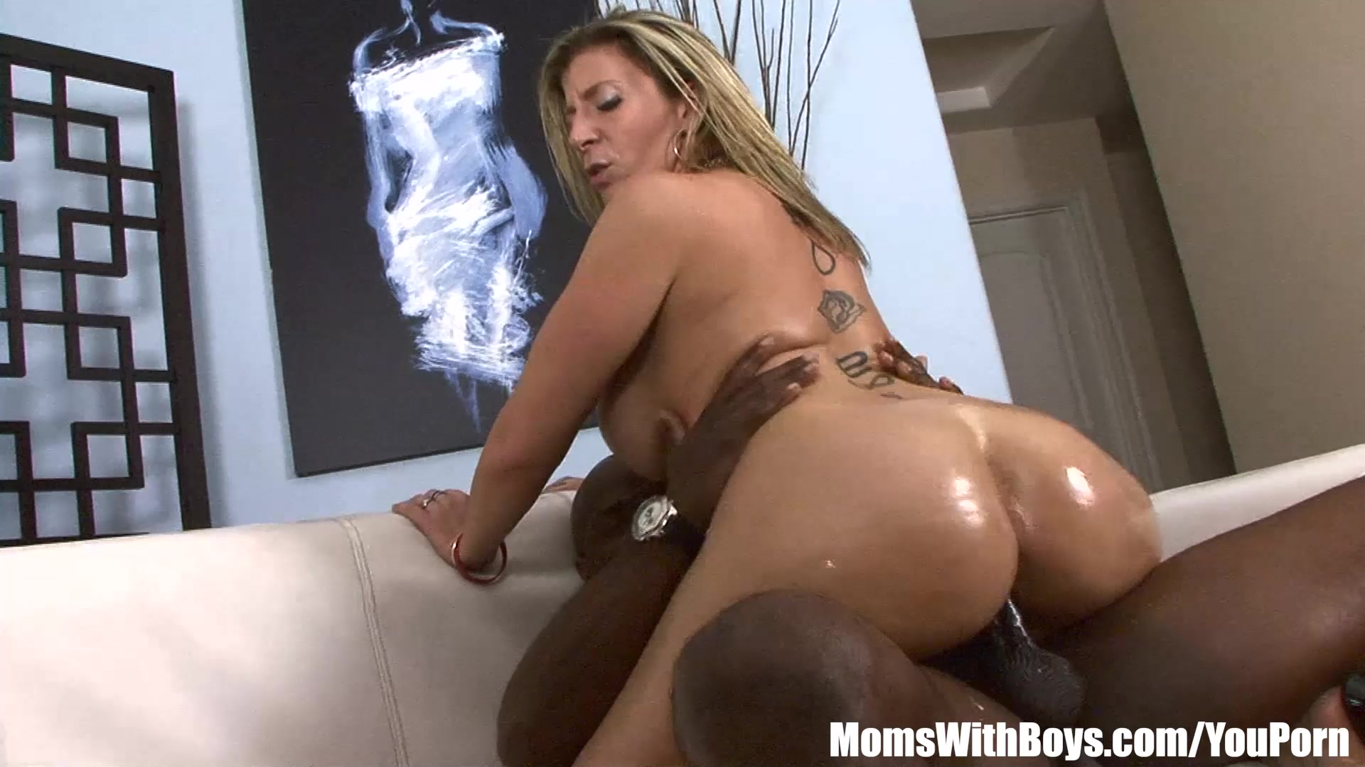 Abby winters hairy girl pussy