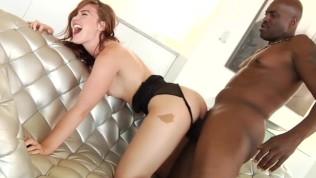 Jodi ovest anale porno