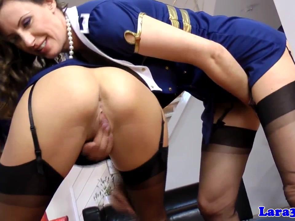 Amateur husband sex wife