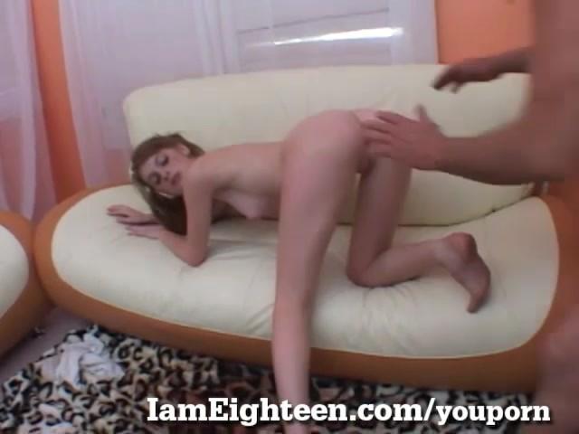 Faye Reagan Milf Threesome