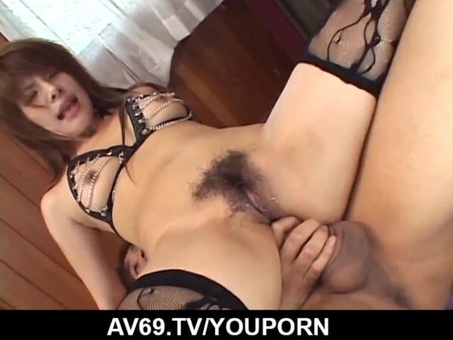 zexy asiatisk porno