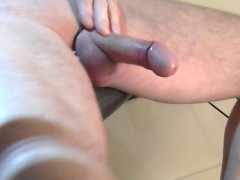 Picture Xhamster.com PussySpace Video a gentle strok...