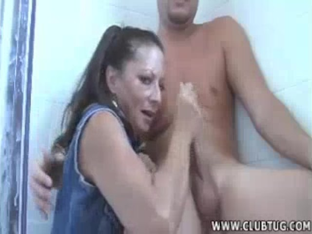 Dirty Talking Daughter Pov